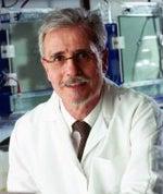Yves Pommier, M.D., Ph.D.