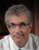 Jonathan Powell, M.D., Ph.D.
