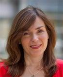 Christine Rini, Ph.D.