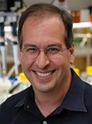 Michael Rosen, Ph.D.