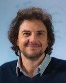 David Sabatini, M.D., Ph.D.