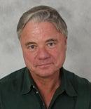 David Salomon, Ph.D.