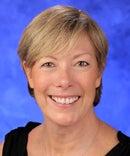 Kathryn Schmitz, Ph.D.