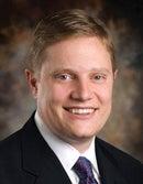 David Spetzler, Ph.D.