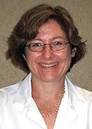 Elena Stoffel, M.D.