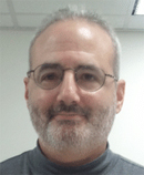 Benjamin Tycko, M.D., Ph.D.