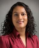 Susan Vadaparampil, Ph.D.