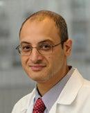 Omar Abdel-Wahab, M.D.
