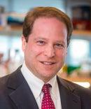 Loren Walensky, M.D., Ph.D.