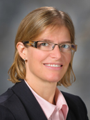 Jennifer Wargo, M.D.
