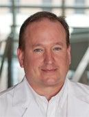 Graham Warren, M.D., Ph.D.