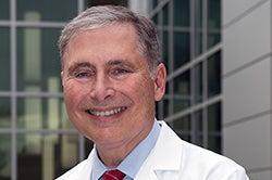 Dr. Louis M. Weiner