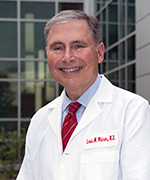 Profile picture of Dr. Louis M Weiner, MD