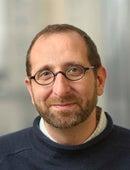 Richard White, M.D., Ph.D.