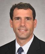 Jordan Winter, M.D.