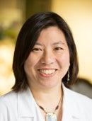 Catherine Wu, M.D.