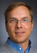 Kai Wucherpfennig, M.D., Ph.D.