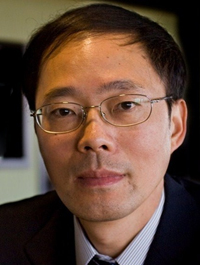 Wei Zheng, M.D., Ph.D.