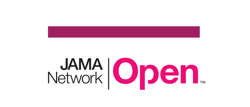 JAMA Network Open logo