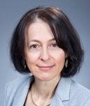 Sandra Demaria, M.D.
