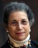 Patricia A. Ganz, M.D.