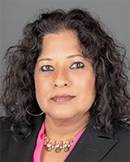Dr Nagi Kumar