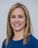 Dr Erin Kobetz