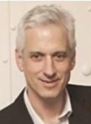 Dr Gary Kupfer