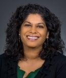 Dr Ashani Weeraratna
