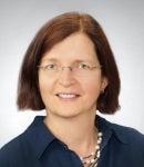 Dr Steffi Oesterreich