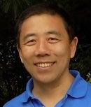 Dr Howard Xue