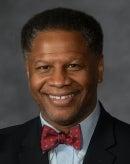 Dr Robert Winn