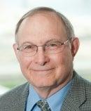 Dr Joe Gray