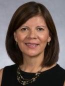 Dr Elena Martinez