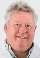 Dr William Muller
