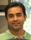 Dr Sreejith Nair