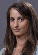 Dr Jana Ognjenović