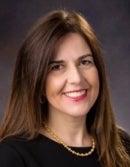 Dr Ligia Pinto