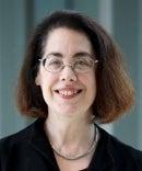 Dr Arlene Sharpe