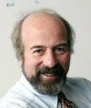Dr John Groopman