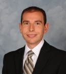 Dr Daniel Hartz