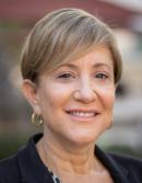 Dr Caryn Lerman