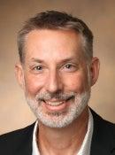 Dr Jeffrey Rathmell
